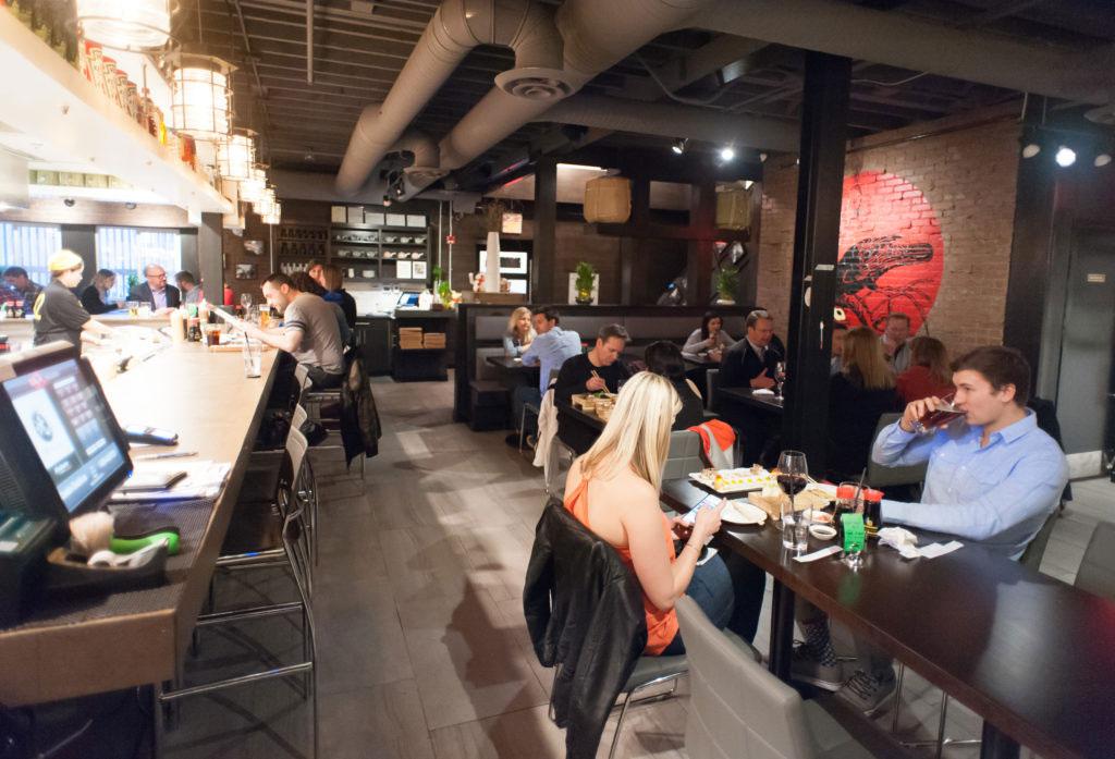 kecharcoal_restaurant Vip Loyalty Rewards